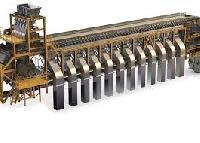 Conveyor Sinter Furnaces