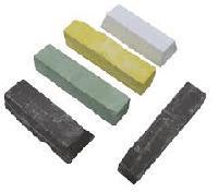 Metal Polishing Compounds