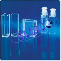 Analytical & Laboratory Instruments