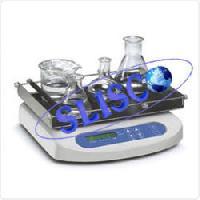 Environment Testing Equipments