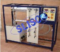 fined tube heat exchanger