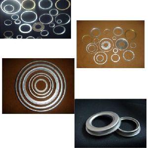 Metal Oil Seal Shells