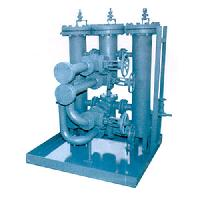 Oil Flushing Systems