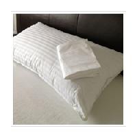 Soft Feel Desire Micro Fiber Pillows