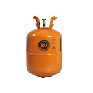 R32 Refrigerant Gas Cylinder