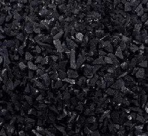Grn Carbon