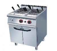 Induction Tabletop Pasta Cooker