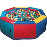 Kids Ball Pool