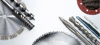 Bosch Power Tool