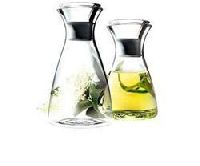 Cream Fragrance Oil