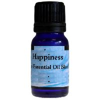 Happiness Aroma Oil