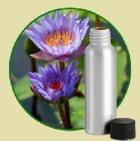 Lotus Absolute Oil