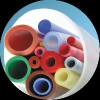 Autoclave Silicone Rubber Gaskets