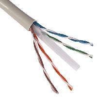 Utp Networking Cable