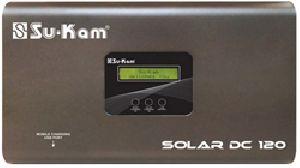 Su-kam Solar Dc Power System