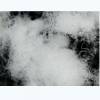 Industrial Nitrocellulose