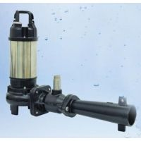 Submersible Aerators
