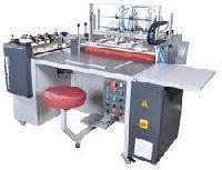 casemaker machine