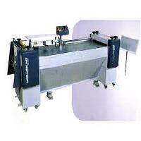 Semi Automatic Case Maker