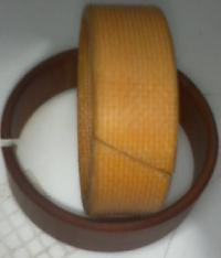 Hydraulic Wear Rings