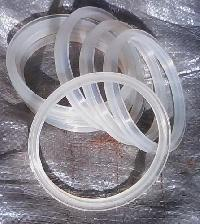 Polyurethane Piston Seals