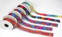 Mlticolor Printed Ribbons