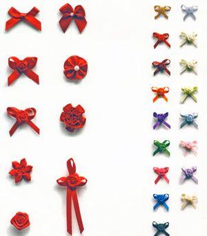 Neckties, Bow Ties & Tie Accessories