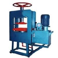 Oil Hydraulic Press & Power Packs