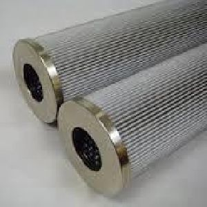 3 Micron Oil Filter Cartridge