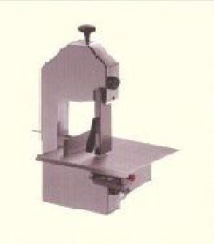 Commercial Bone Saw Machine
