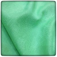 Chanderi Plain Poly Cotton