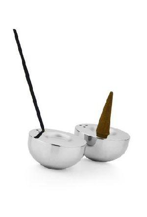 Incense Stick & Cone Stands