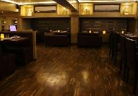 Parquet Wooden Floorings