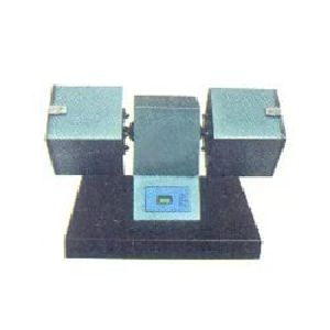 ICI Box Pilling Tester