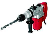 Hammer Drilling Machine