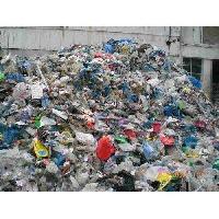 Pta Ld Liner Plastic Scrap