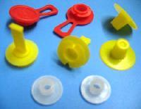 Automobile Plastic Spare Part