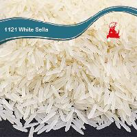 Rice Oil Sugar