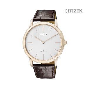 Citizen Wrist Watches