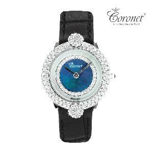 Coronet Wrist Watches