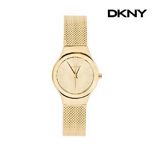DKNY Wrist Watches