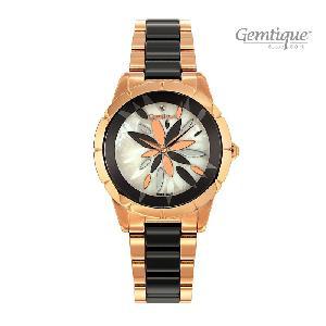 Gemtique Wrist Watches