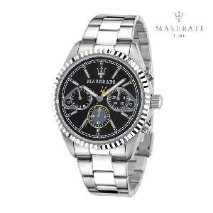 Maserati Wrist Watches
