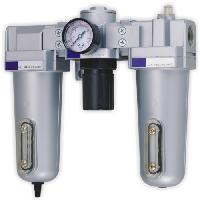 Pneumatics Air Filter