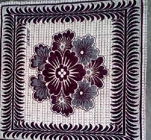 Assan Prayer Rugs