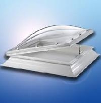 Polycarbonate Domes Manufacturers Suppliers Amp Exporters