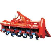 Rotavator in West Bengal - Manufacturers and Suppliers India
