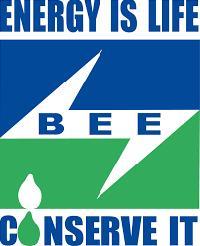 ENERGY  AUDIT /POWER  QUALITY AUDIT SERVICES