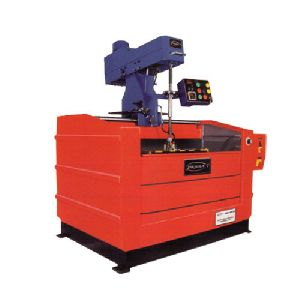 Hydraulic Honing Machine - Manufacturers, Suppliers