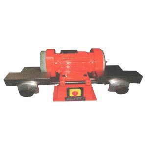 Industrial Valve Seat Cutting Machine